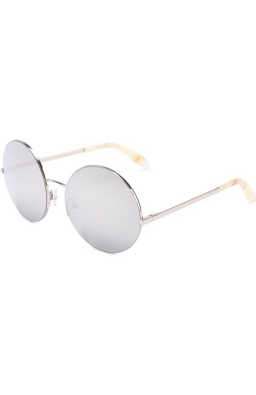 Солнцезащитные очки Victoria Beckham S95 C08