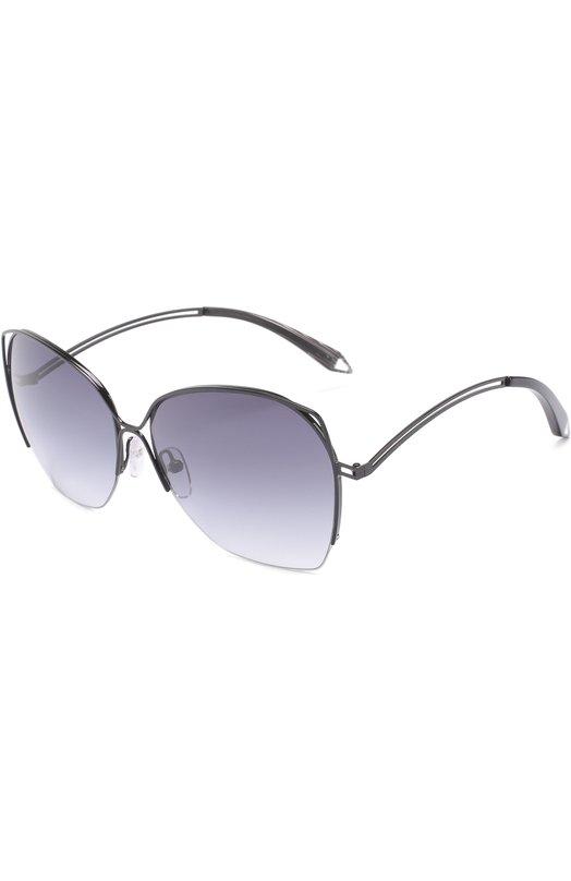 Солнцезащитные очки Victoria Beckham S96 C05