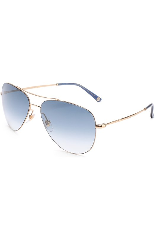 Солнцезащитные очки Gucci 2245 J5G 08