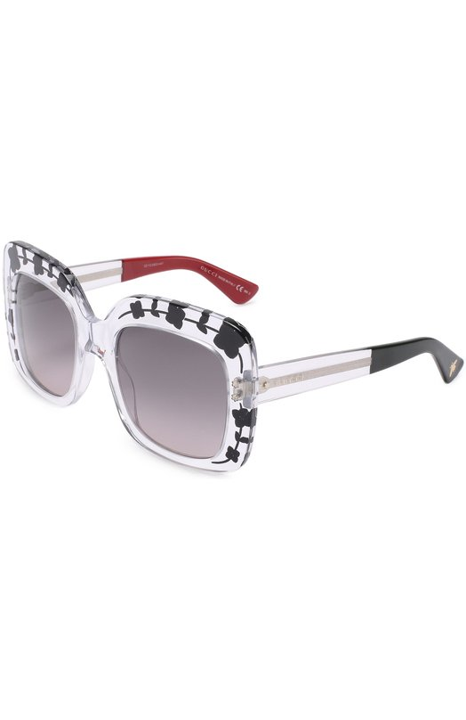 Солнцезащитные очки Gucci 3863 900 EU