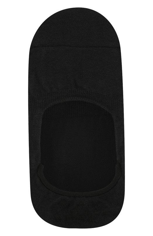 Хлопковые носки Falke 14624