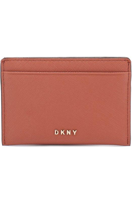 Футляр для кредитных карт DKNY