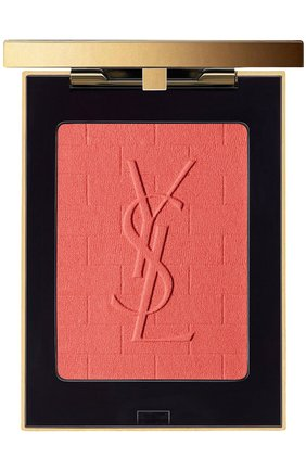 Палетка румян Face Palette Collector YSL | Фото №1