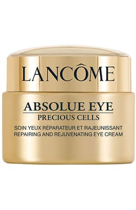 Крем для глаз Absolue Eye Precious Cells Lancome | Фото №1