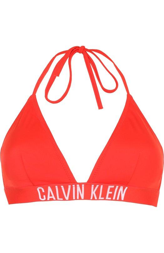 Купальник Calvin Klein Купить