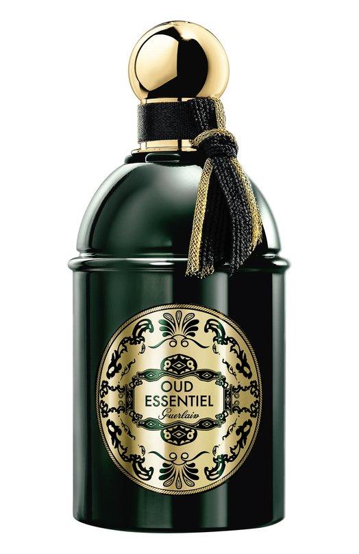 Купить Парфюмерная вода Oud Essentiel Guerlain, G013224, Франция, Бесцветный