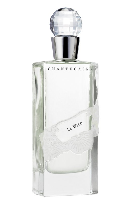 Купить Парфюмерная вода Le Wild Chantecaille, 630899600199, Франция, Бесцветный