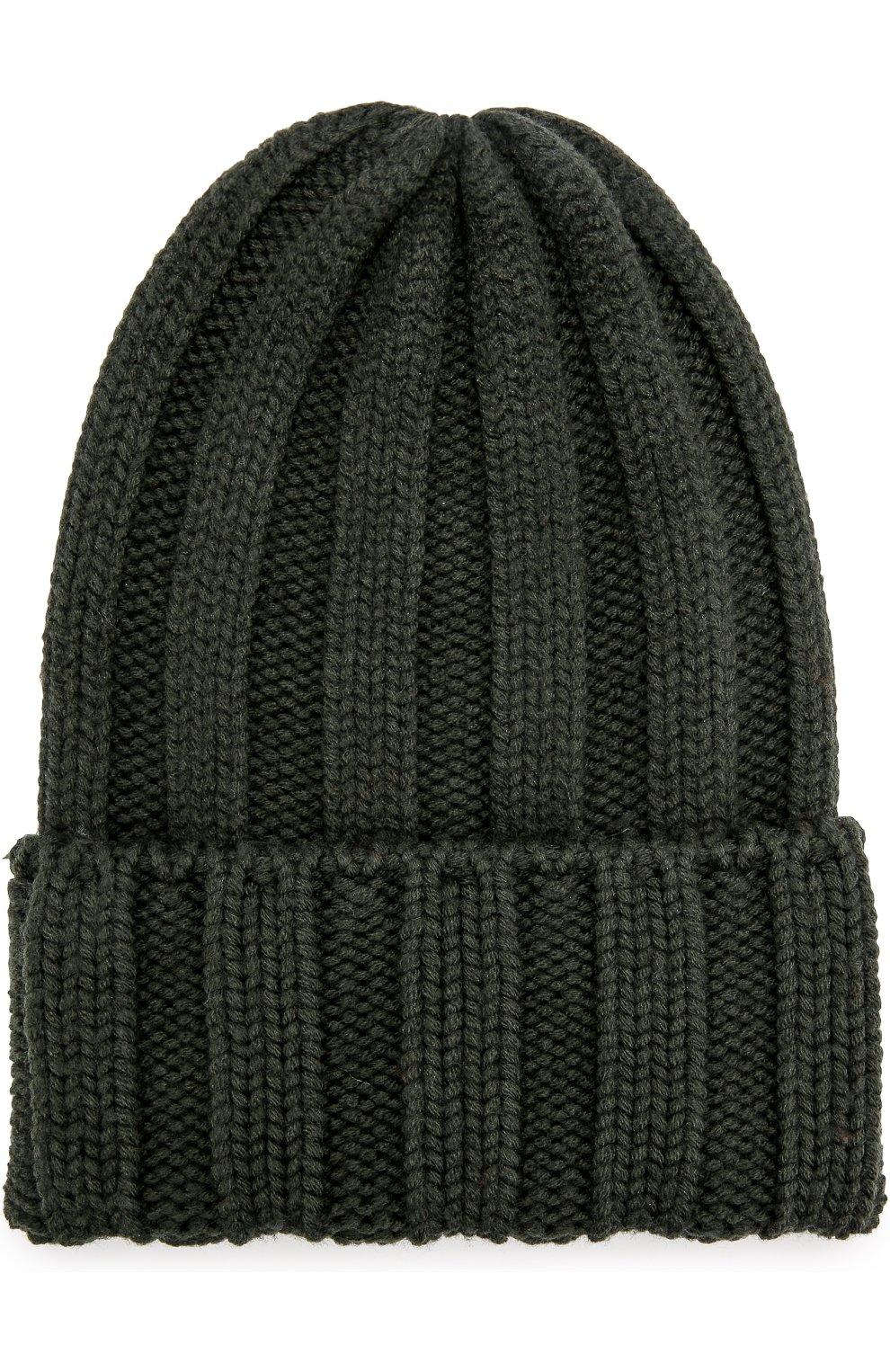 Такори шапки официальный сайт
