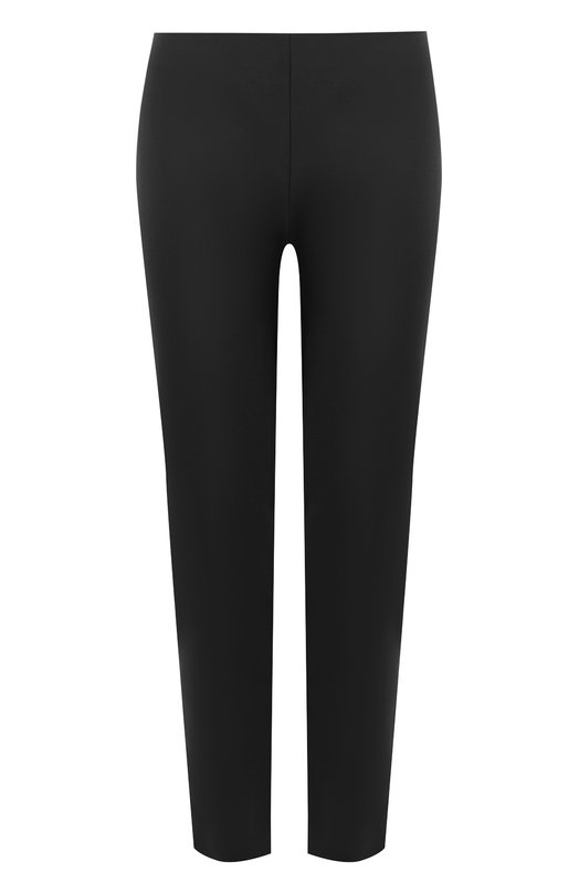 Хлопковые брюки прямого кроя M Missoni ND3RB01117L