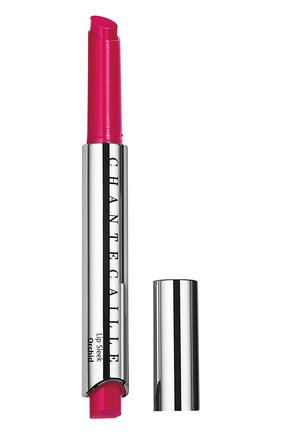 Губная помада Lip Sleek, оттенок Orchid