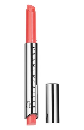 Губная помада Lip Sleek, оттенок Tango