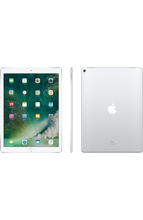 "iPad Pro 12.9"" Wi-Fi only 512GB Apple #color# 