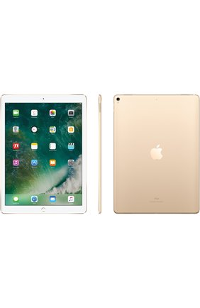 "iPad Pro 12.9"" Wi-Fi only 256GB Apple #color# 