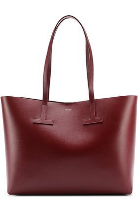 Сумка Small T Tote