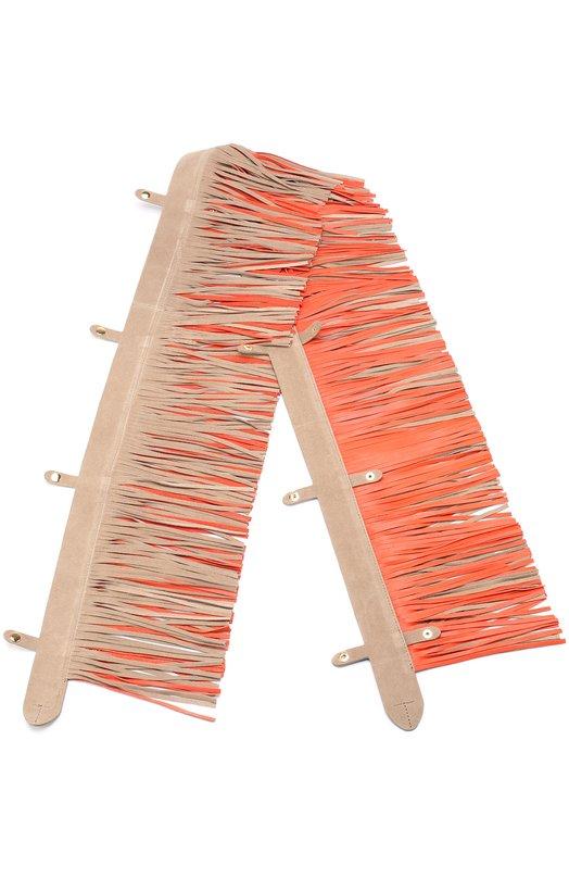 Ремень для сумки Diane Von Furstenberg Китай 5179749 10104ACC  - купить со скидкой