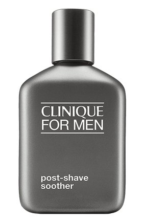 Средство после бритья Post-Shave Soother Clinique | Фото №1
