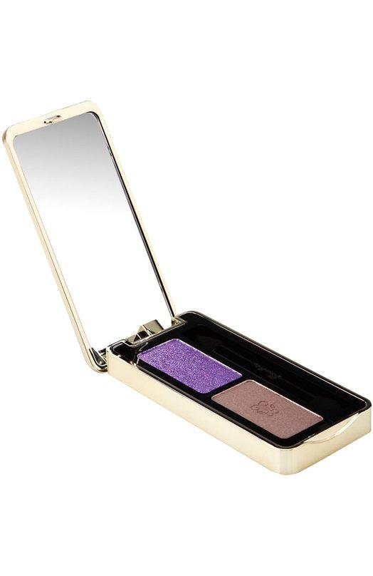 Купить Двухцветные тени для век, оттенок 09 Guerlain Франция P080584 G041395