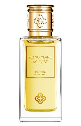 Духи Ylang Ylang Nosy Be Perris Monte Carlo | Фото №1