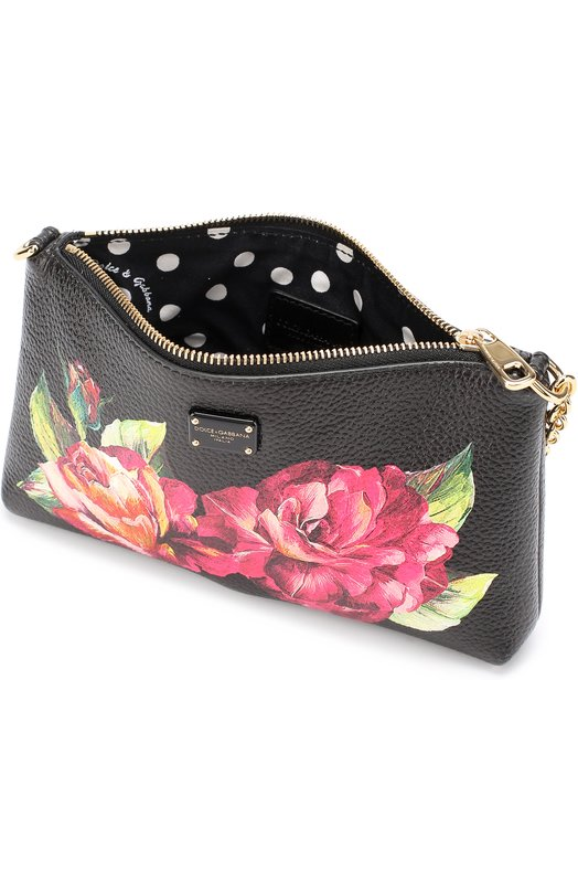 Купить сумку копию Dolce Gabbana Аксессуары Дольче Габбана