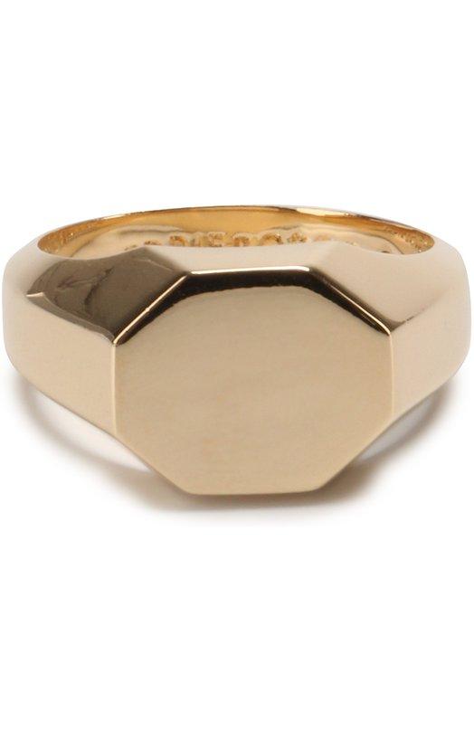 Купить Кольцо Eddie Borgo Китай 5180514 RG1950