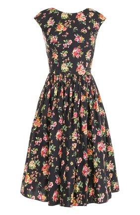 Платье дольче габбана в цуме