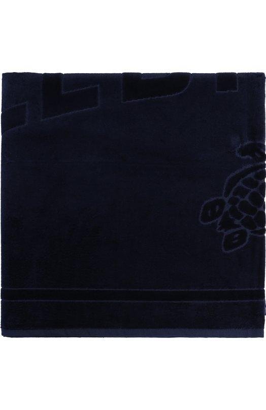 Купить Пляжное полотенце Vilebrequin Португалия HE00359040 SAN/P400P