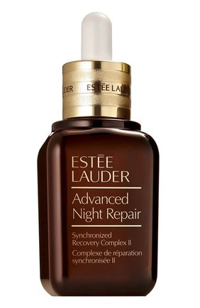 Универсальный восстанавливающий комплекс Advanced Night Repair II Estée Lauder | Фото №1