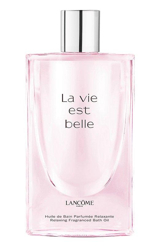 Belle женская одежда официальный сайт