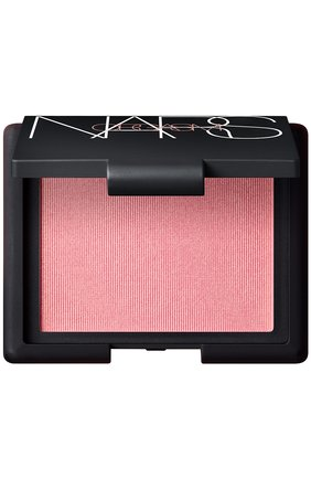 Румяна, оттенок Orgasm Limited Edition NARS | Фото №1