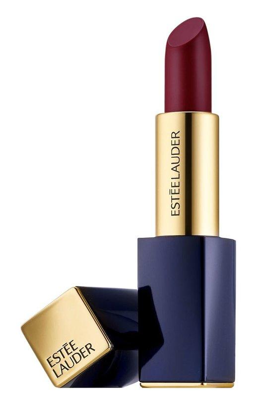 Купить Сияющая помада для губ, оттенок 433 Lies & Kisses Estée Lauder, RHTG-41, США, Бесцветный