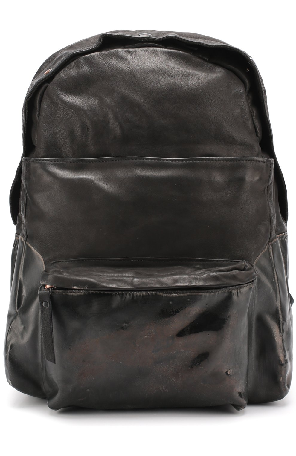Oxs rubber soul рюкзаки рюкзак deuter speedlite 20
