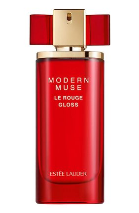 Парфюмерная вода Modern Muse Le Rouge Gloss