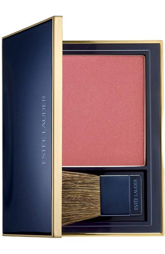 Купить Румяна Pure Color Envy, оттенок 220 Pink Kiss Estée Lauder, R667-02, США, Бесцветный