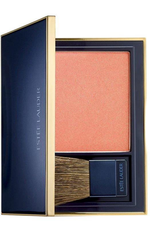 Купить Румяна Pure Color Envy, оттенок 310 Peach Passion Estée Lauder, R667-08, США, Бесцветный