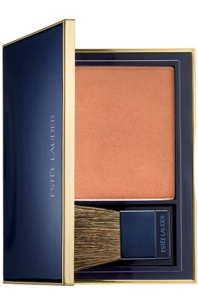 Румяна Pure Color Envy, оттенок 110 Brazen Bronze Estée Lauder | Фото №1