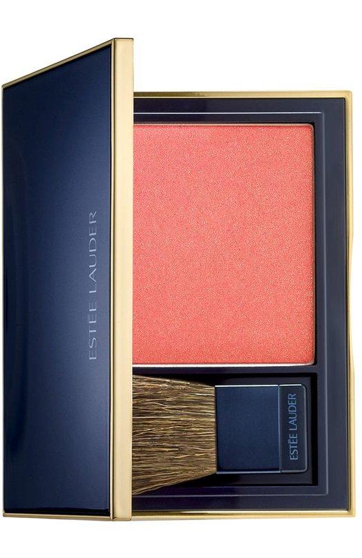 Купить Румяна Pure Color Envy, оттенок 330 Wild Sunset Estée Lauder, R667-17, США, Бесцветный