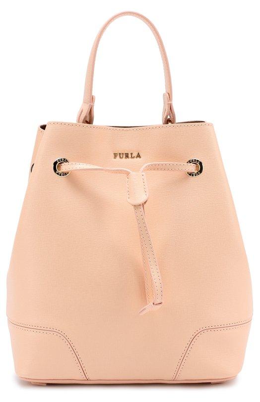 Сумки Furla по цене от 12 500 руб купить в интернет