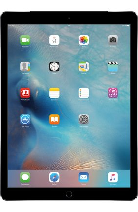 "iPad Pro 12.9"" Wi-Fi + Cellular 256GB Apple #color# 