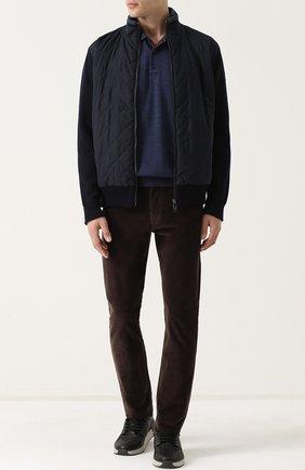 Купить Одежду Paul Shark
