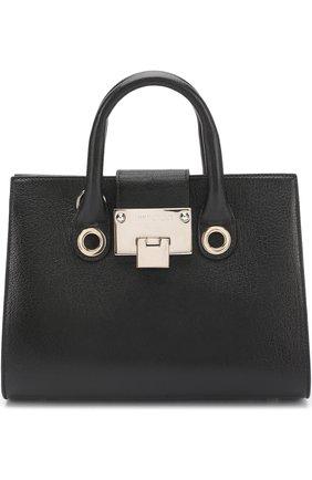 Дорожные сумки jimmy choo рюкзаки для 7 класса девочке фото