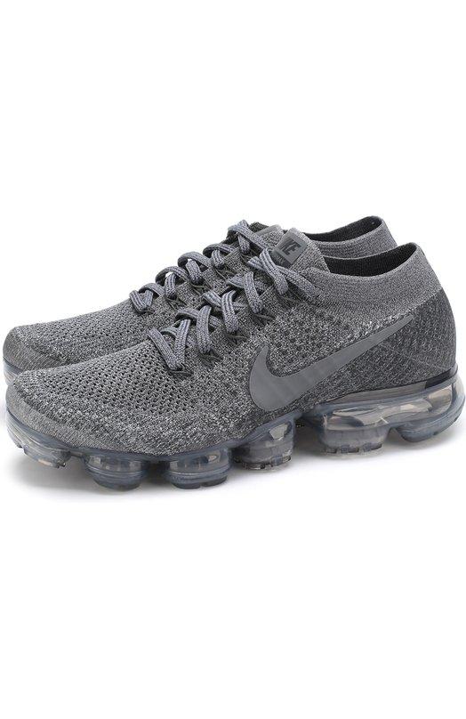 2811ae3c7 Фото Текстильные кроссовки NikeLab Air VaporMax NikeLab Китай HE00382138  899472-005