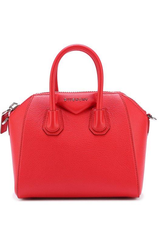 Сумка Antigona mini Givenchy