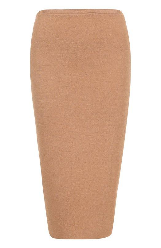 Купить Вязаная юбка-карандаш Diane Von Furstenberg Китай 5176260 10356DVF