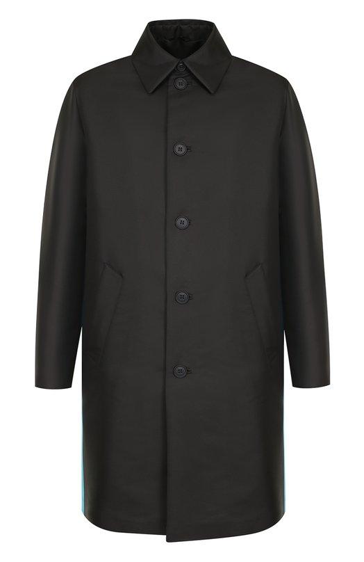 Куртка С Вышивкой Купить
