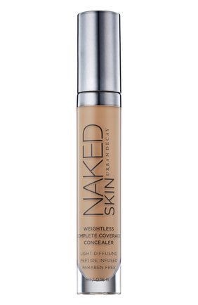 Консилер Naked Skin, оттенок Medium Light Warm