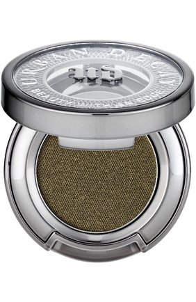 Тени для век Eyeshadow Compact, оттенок Chains Excl Urban Decay | Фото №1