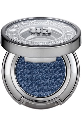 Тени для век Eyeshadow Compact, оттенок Frostbite Excl
