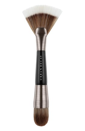 Кисть Shapeshifter Contour Brush