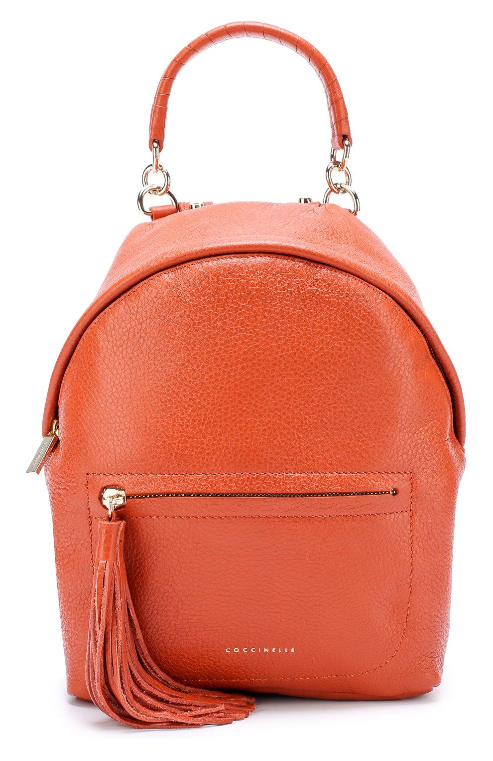 Специальный магазин женских рюкзаков рюкзаки абу гарсиа
