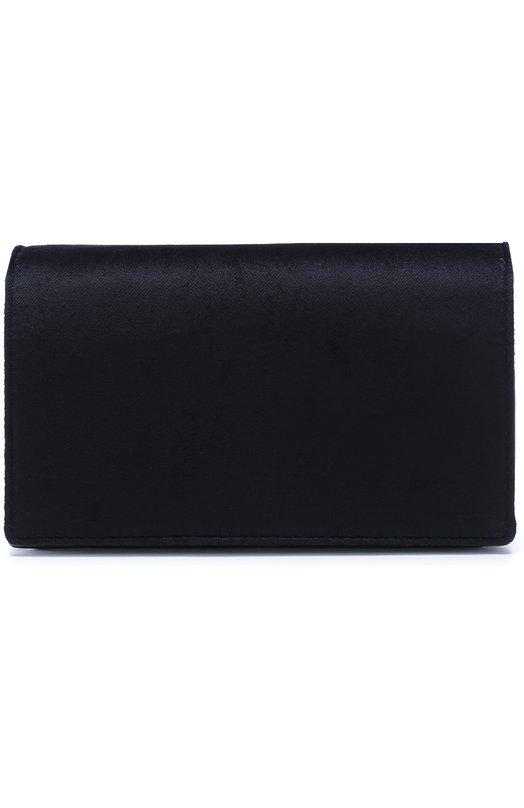 Купить Сумка Soirée Diane Von Furstenberg Китай 5211489 10299ACC